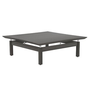 Sterling Coffee Table by Mayline Group Herry Up