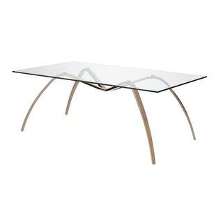 Nuevo Sereno Dining Table