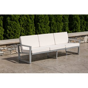 Elan Furniture Vero Sofa with Cushion