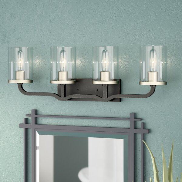 Trent Austin Design Kylee 4 Light Vanity Light Amp Reviews