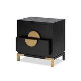 https://secure.img1-fg.wfcdn.com/im/78448048/resize-h160-w160%5Ecompr-r85/1351/135160560/Otium+2+-+Drawer+Solid+Wood+Nightstand+in+Black.jpg