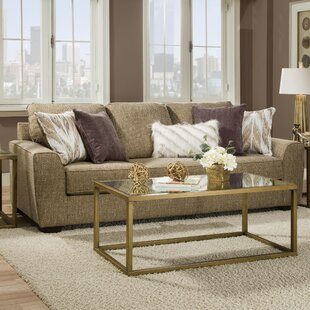 Best Deals Ackers Brook Sofa by Zipcode Design Reviews (2019) & Buyer's Guide