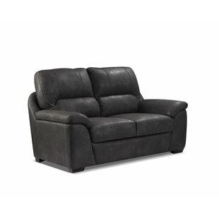 Buntingford 2 Seater Sofa By Mercury Row