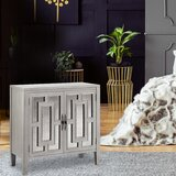 Savarese Cabinet by Everly Quinn