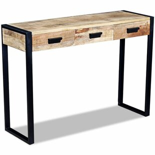 Higginsville Console Table By Williston Forge