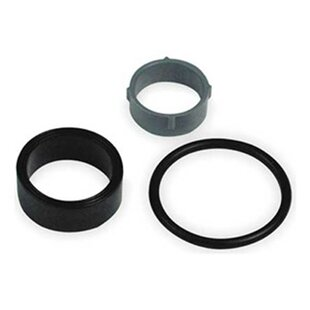 American Standard Amarilis Cartridge Seal Kit for Heritage