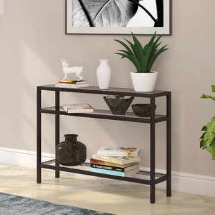 Pinehurst Console Table