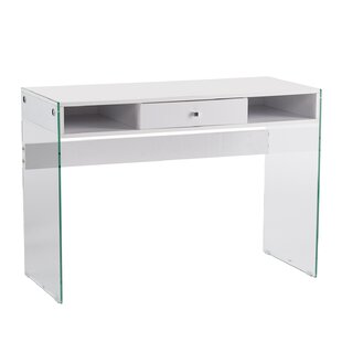 Bumberry Desk By 17 Stories