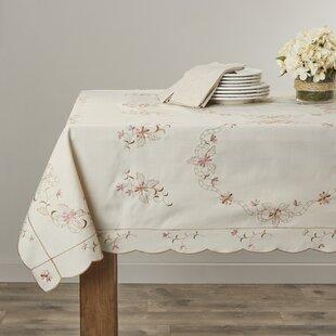 70 X 120 Tablecloth | Wayfair