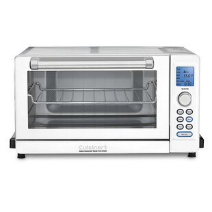 Extra Large Convection Oven Wayfair