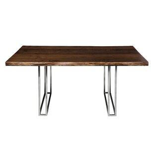 Reinaldo Dining Table