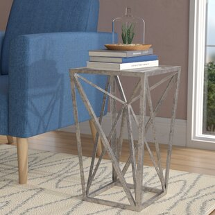 Stenson End Table