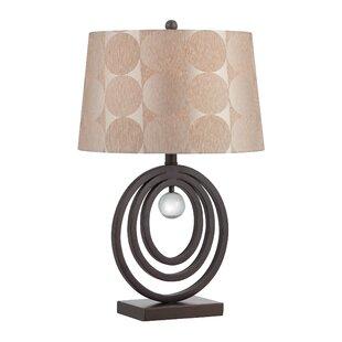 Galia 25 Table Lamp