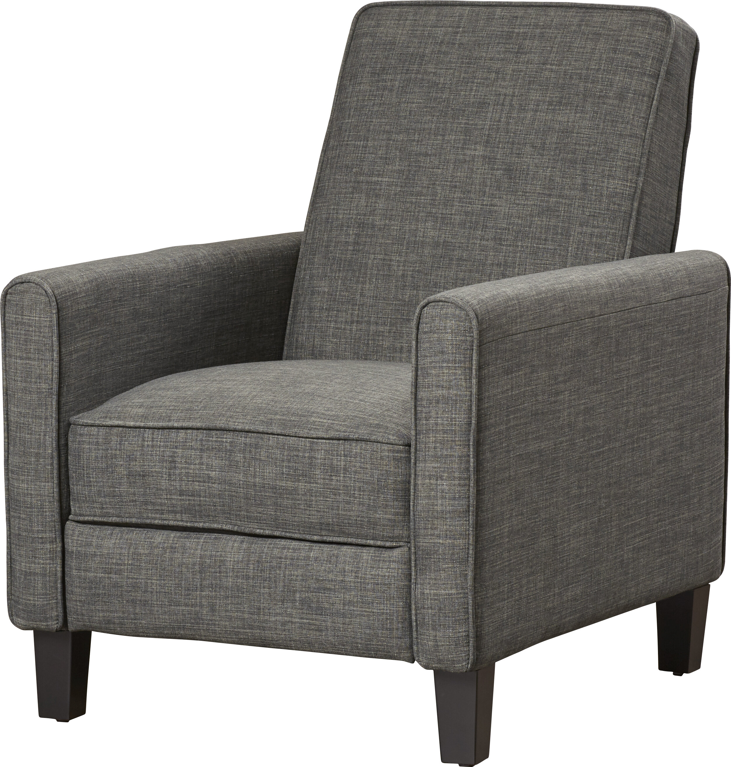 Farmhouse Cottage Country Recliners You Ll Love In 2020 Wayfair