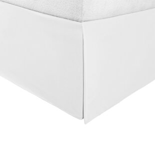 Ozzie 15 Bed Skirt