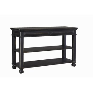 Petronella Console Table