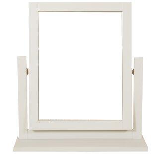 Robbyn Rectangular Dresser Mirror By Brambly Cottage