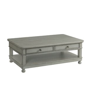 Kandice Lift Top Coffee Table With Storage By Bungalow Rose