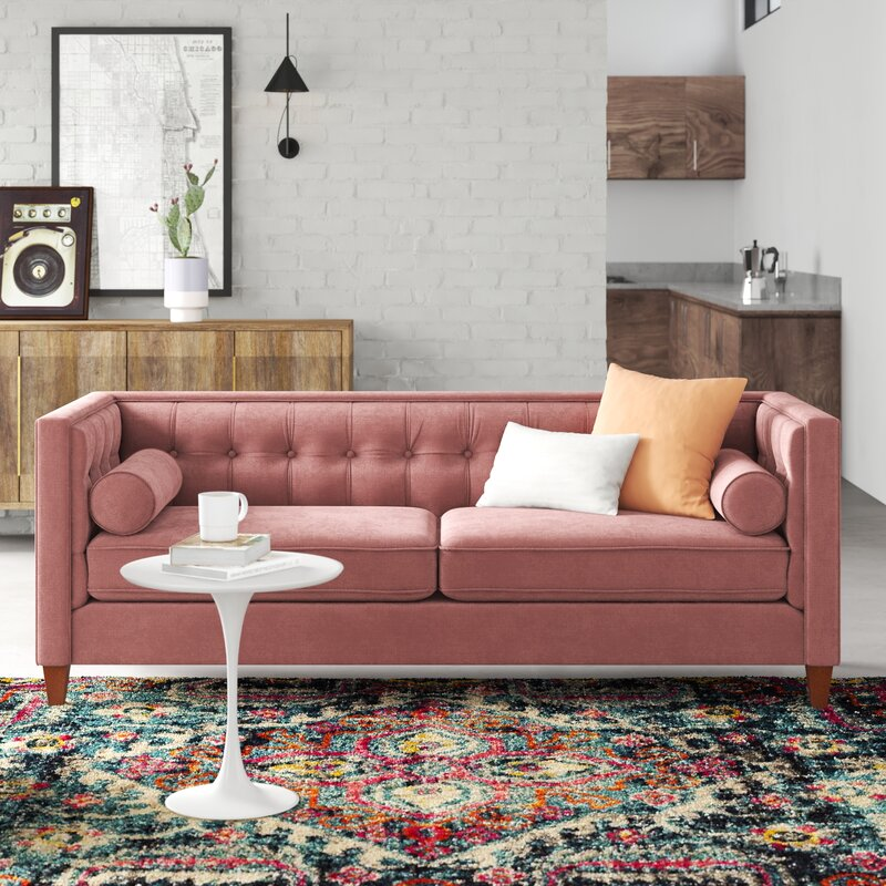 Surprising Kylie Sofa Pabps2019 Chair Design Images Pabps2019Com