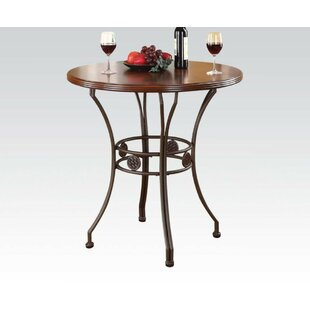 Bracamonte Dining Table