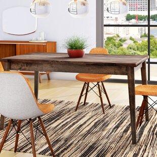 Mercury Row Calton Dining Table