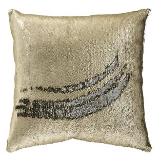Saffold Throw Pillow