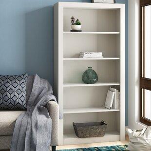 Zipcode Design Erica Standard Bookcase