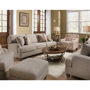 Oakford Configurable Living Room Set by Darb..
