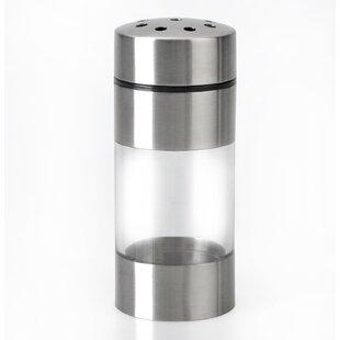 Geminis Spice Jar