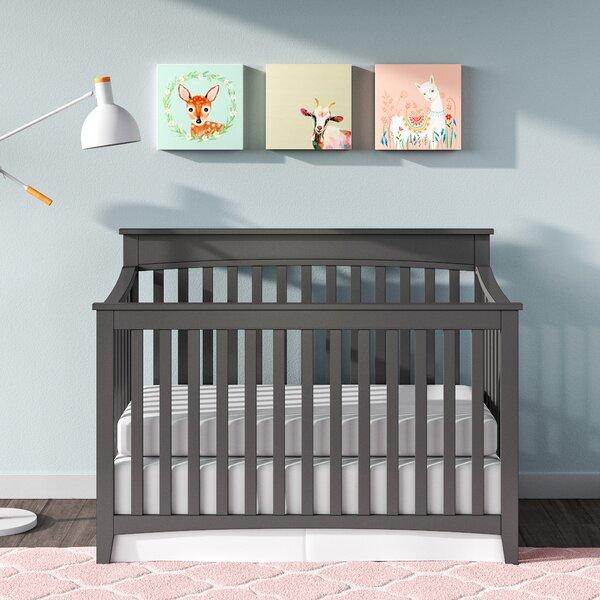 Davinchi Grove Crib Wayfair