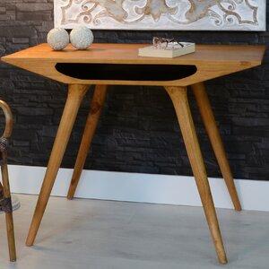 Schreibtisch von ChâteauChic