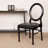 https://secure.img1-fg.wfcdn.com/im/78492873/resize-h160-w160%5Ecompr-r85/9914/99147183/cutler-upholstered-side-chair.jpg