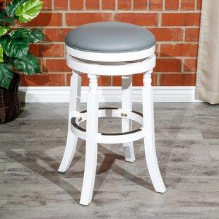 Fabulous Winston Porter Bar Counter Stool Uwap Interior Chair Design Uwaporg