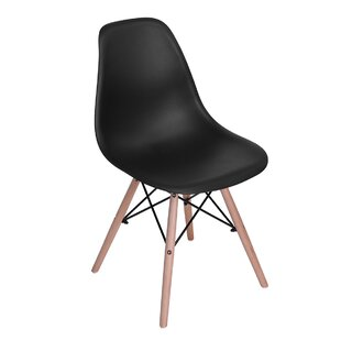 Rico Dining Chair (Set of 4)