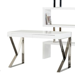 Camron Writing Desk