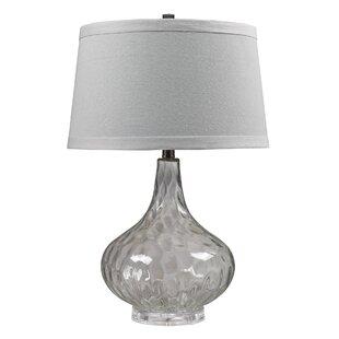 LED 24 Table Lamp