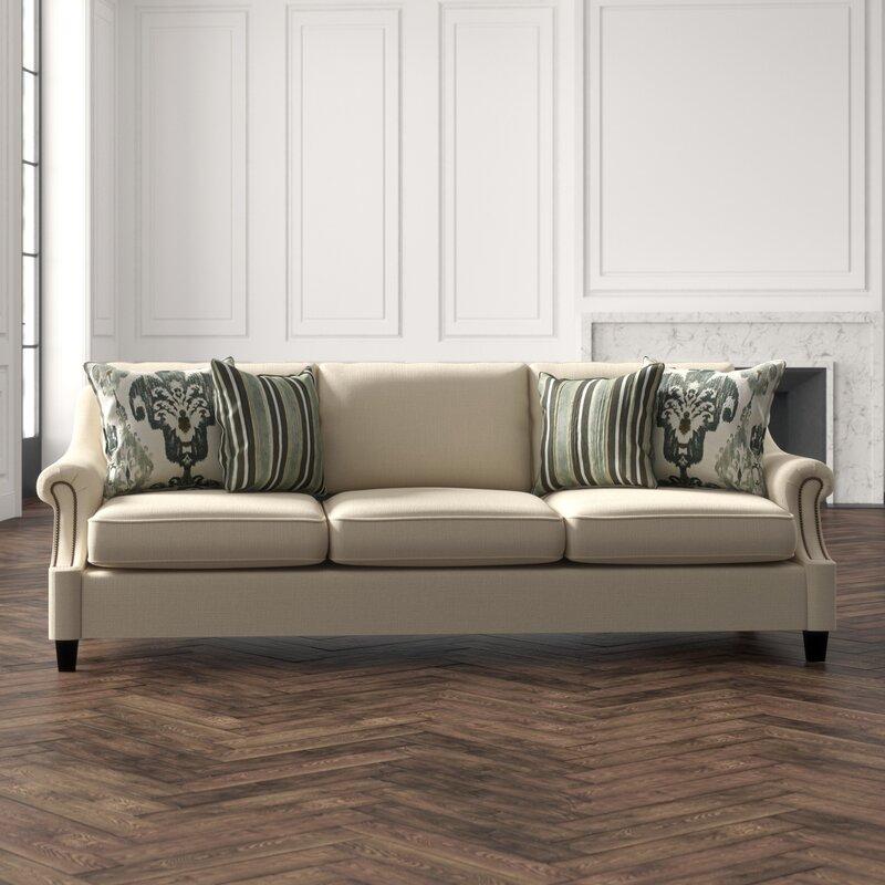 Magnificent Martin Sofa Interior Design Ideas Tzicisoteloinfo