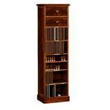 https://secure.img1-fg.wfcdn.com/im/78501936/resize-h160-w160%5Ecompr-r70/4284/42843804/standard-bookcase.jpg