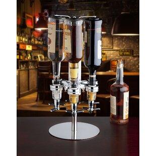 Liquor Dispenser | Wayfair ca