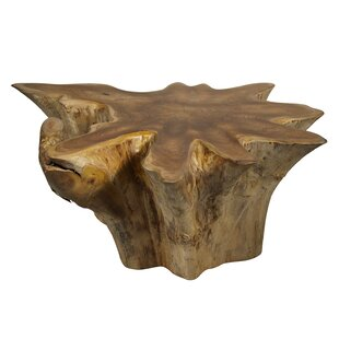 Abstract Organic Coffee Table