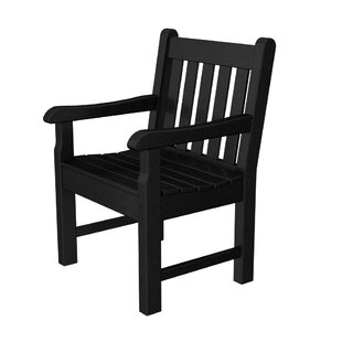 Rockford Patio Dining Chair