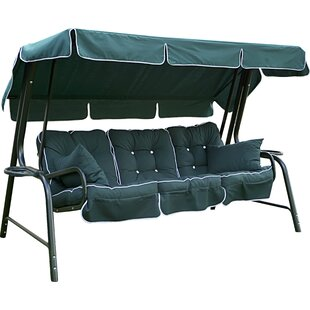 Ribeiro 4 Seater Hammock Cushion Set By Sol 72 Outdoor