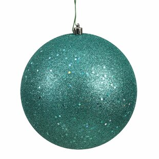 Navy Blue Christmas Ornaments Wayfair