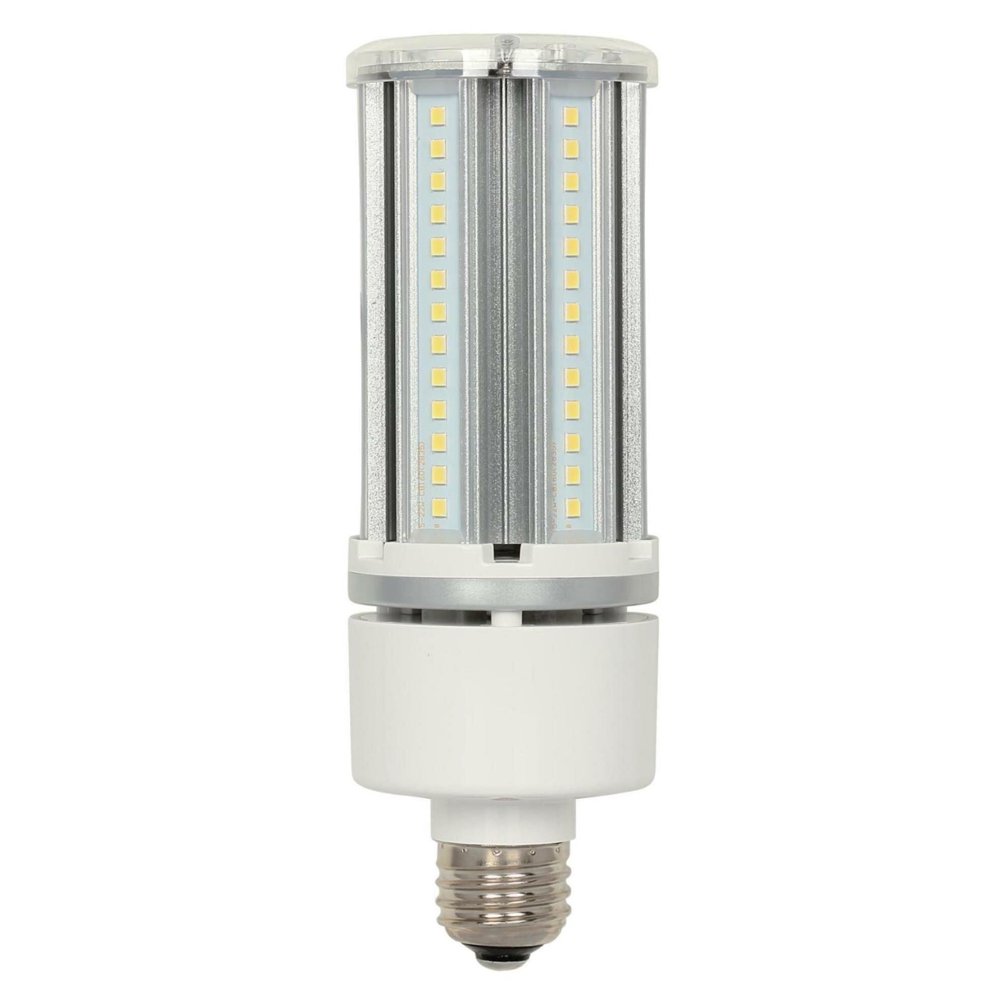 Westinghouse Lighting 150 Watt Equivalent Led Non Dimmable Light Bulb Daylight 5000k E26 Base Wayfair
