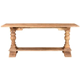 Gayla Console Table