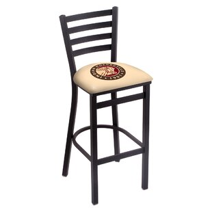 https://secure.img1-fg.wfcdn.com/im/78515003/resize-h310-w310%5Ecompr-r85/3487/34871616/indian-motorcycle-bar-stool.jpg