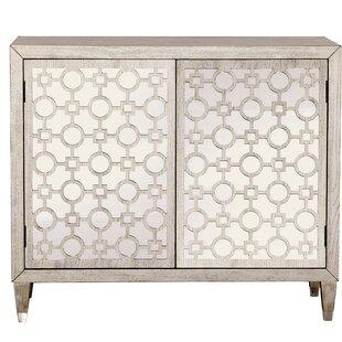 Furniture Overlays | Wayfair