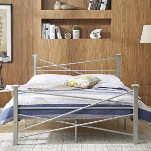 Zipcode Design Carver Platform Bed