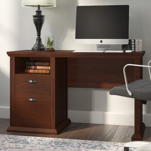 Three Posts Ferrell Desk