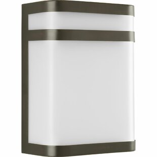 Searching for Wyche 1-Light Flush Mount By Brayden Studio
